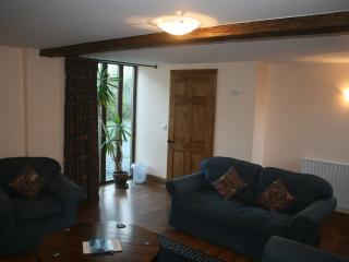 Tithe Cottage (Wood Farm Self Catering Cottages)