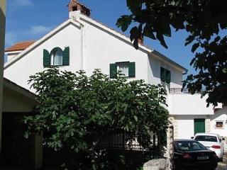 Villa Deni, Stobrec