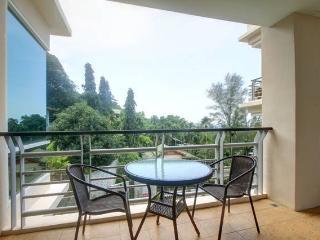 Karon luxury apartment