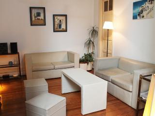 Beautiful PH apartment in Cramer and Virrey del Pino st - Belgrano (267BE), Buenos Aires