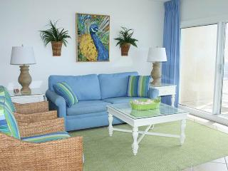 Beach House B605B, Miramar Beach