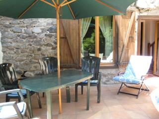 Midi Pyrenees, France - Self Catering Property, Arreau