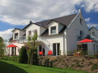 Villa Harmonie W1, Göhren-Lebbin