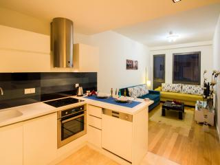 ISTANBUL - MASKO DAILY RENT LUXARY RESIDENCE, Istanbul