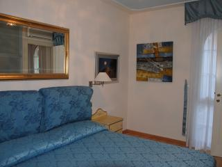 Tina Apartment near the beach, Viareggio