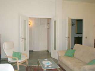 Busi Apartment near Trastevere area, Roma