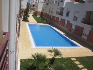 LuxuryT3Duplex/priv.condominium./poolCabanasTavira