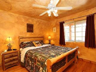 Bear Creek Lodge #735 ~ RA46143, Big Bear City