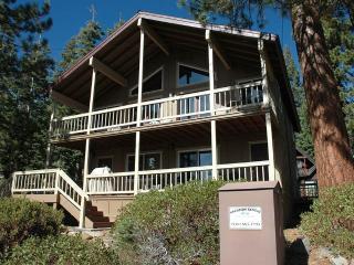 Catalpa Vista, Tahoe Vista
