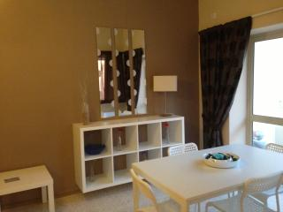 Bright Studio Flat, Qawra
