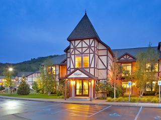 Bluegreen Vacations - Mountain Run At Boyne, An Ascend Resort, Boyne Falls
