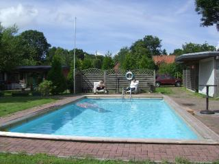 LLAG Luxury Vacation House in Stadland - 1076 sqft, beautifully and spaciously furnished, quiet location…