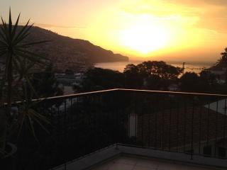 Villa Jasmineiro, Funchal