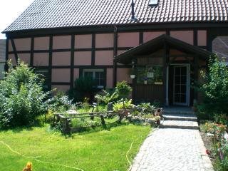 Ferienwohnung südlich von Berlin, Konigs Wusterhausen