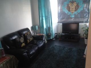 watford short term let double bedroom with ensuite for females only, Watford