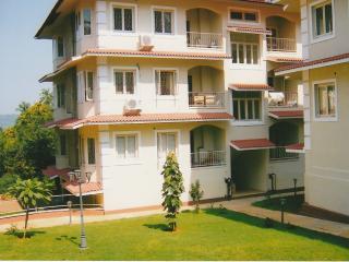 Villa Maria-C4