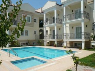 Hisarlife Apartment, Ovacik
