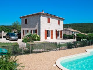 LA TOURELLE - * New Detached*, Le Garn
