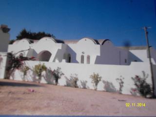 VILLA DJERBA TUNISIE, Djerba