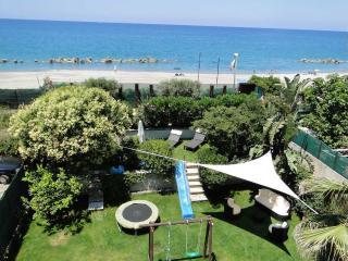 Sul Mare Casa Vacanza Sicilia, Capo d'Orlando