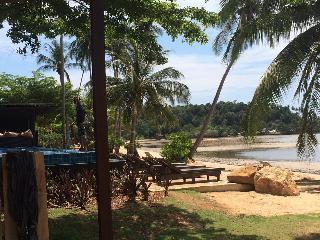 Pickle House - Koh Mak Island, Ko Mak