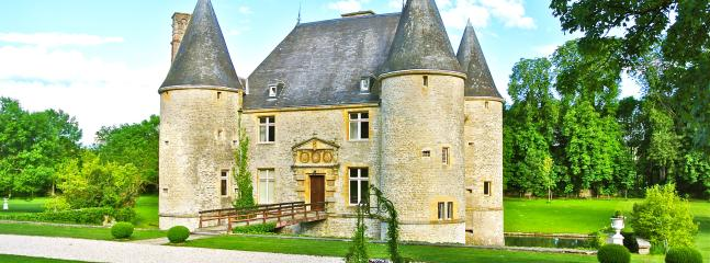 France long term rental in Champagne-Ardennes, Sedan