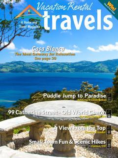 http://vacationrentaltravels.com/2014-fall/