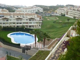 Arenal Golf
