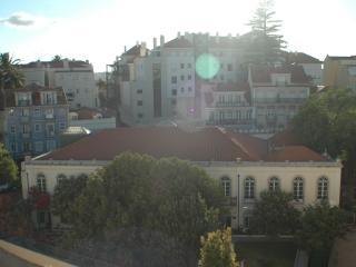 Graça home, Lisboa