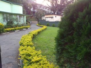 Kandy Swiss neighbourhood