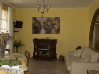 Appartamento Aranci, Sant'Agnello