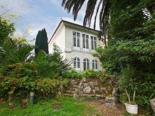 Charming Villa Sintra