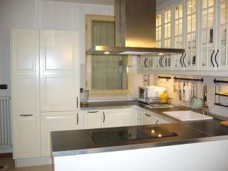 Appartamento a Riccione