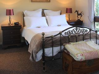 Curragh Farm B&B Lancefield