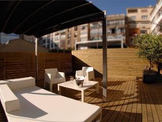 White Gallery Apartment Paseo de Gracia, Barcelona