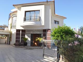 Villa Stare in Casa