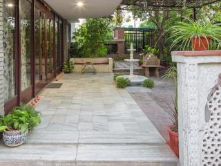 Magpie Villa, Jaipur - B&B in the heart of city
