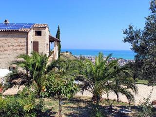 Vacanze in Riviera delle Palme!, San Benedetto Del Tronto