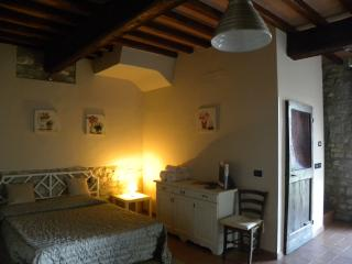"Country Resort Il Frassine ""Appartamento Zaffiro"""