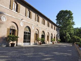 Apartment Ruffini 105, Monteriggioni