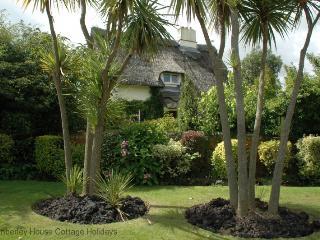 South Cottage, Aldwick