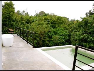 Villa Jungle Livin