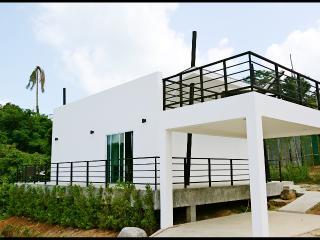 The Thibault Villa