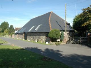 Wellow Barn, Bognor Regis