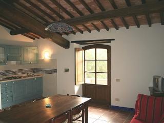 Apartment Azzurro 701, Casole d'Elsa