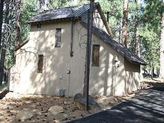 Cluster Cabin 13 Short Summer stay available!, Sunriver