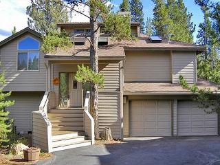 Lark 4 Close to tennis courts and Fort Rock Park., Sunriver