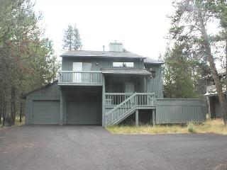Umpqua 8 Third Night Free Over Presidents Day Weekend, Sunriver