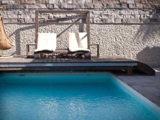 Modern villa in Habitas del duque, Costa Adeje