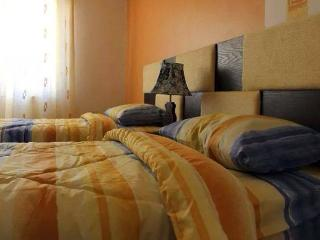 Sbaitan Furnished Apartments 1 bedrooms Amman, Ammán